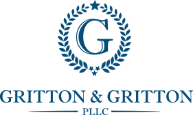 Law Office of Gritton & Gritton PLLC